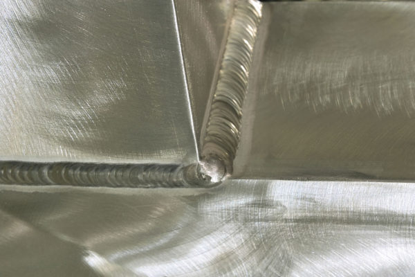 continental_welded_metal_background